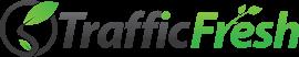 trafficfreshreviewlogo