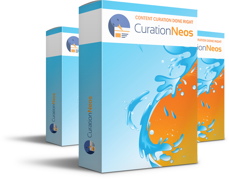 Curation Neos v1.2 (MAC+WIN)